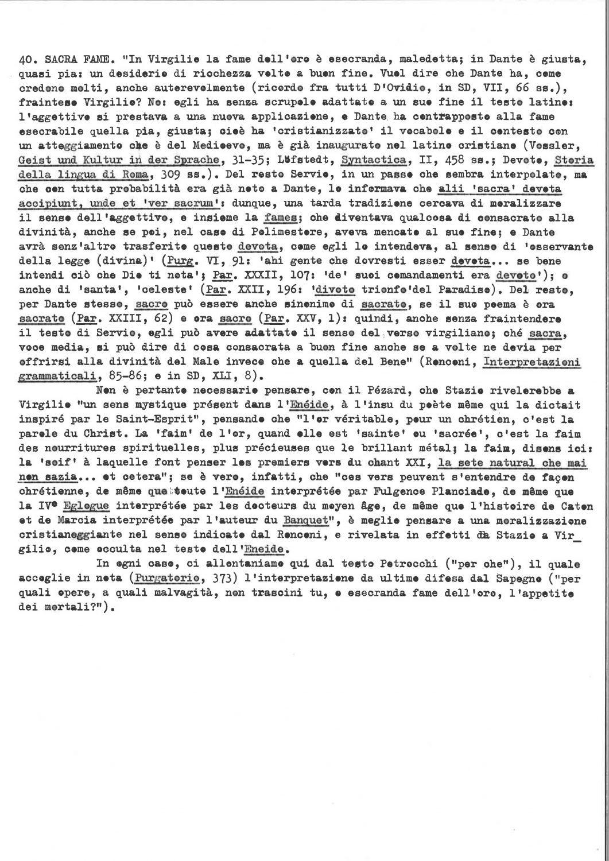 binder1-pdf_pagina_690