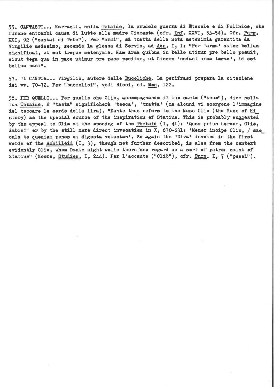 binder1-pdf_pagina_694