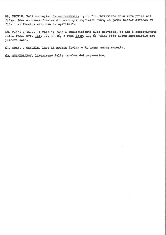 binder1-pdf_pagina_695