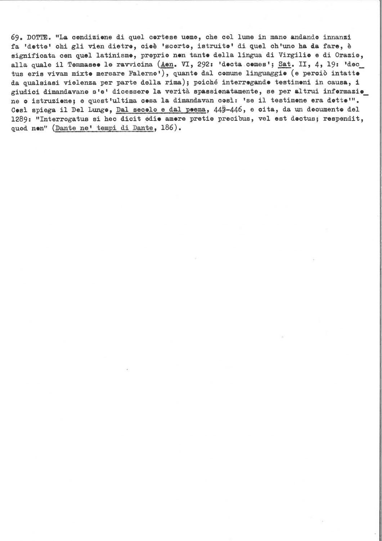 binder1-pdf_pagina_698
