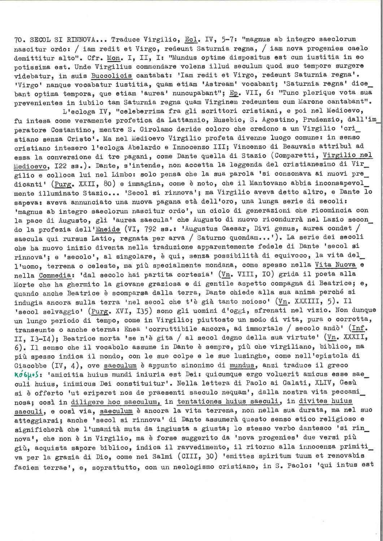 binder1-pdf_pagina_699