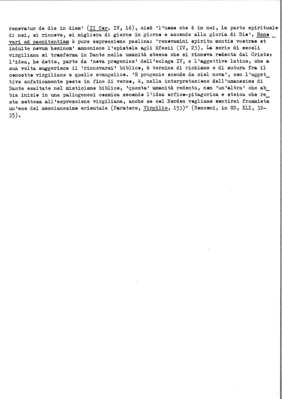 binder1-pdf_pagina_700