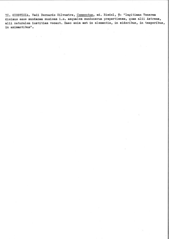 binder1-pdf_pagina_701