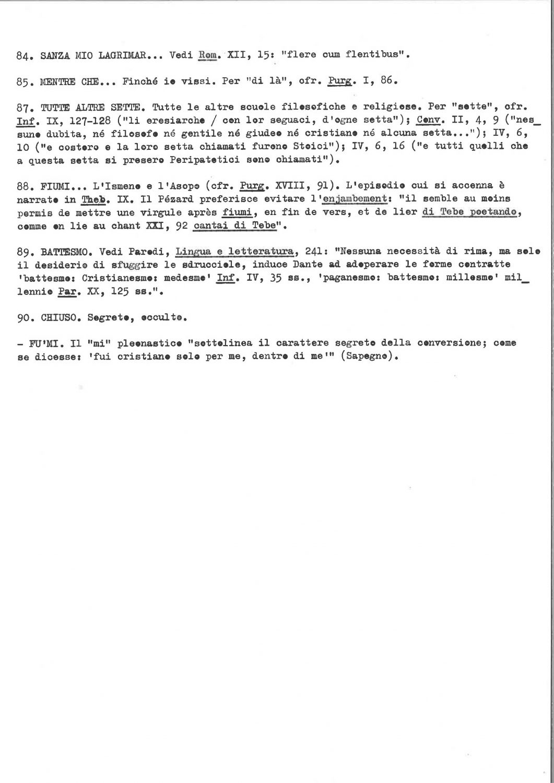 binder1-pdf_pagina_705