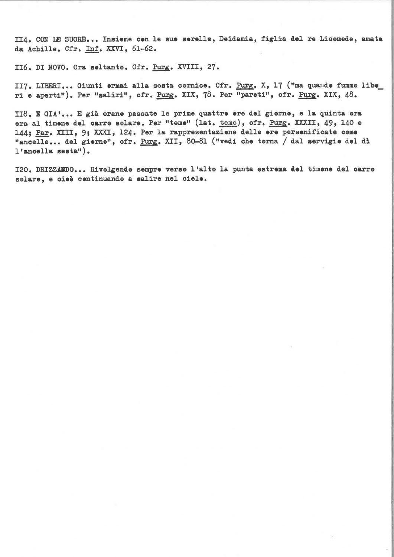 binder1-pdf_pagina_711