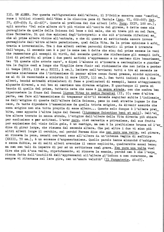 binder1-pdf_pagina_713