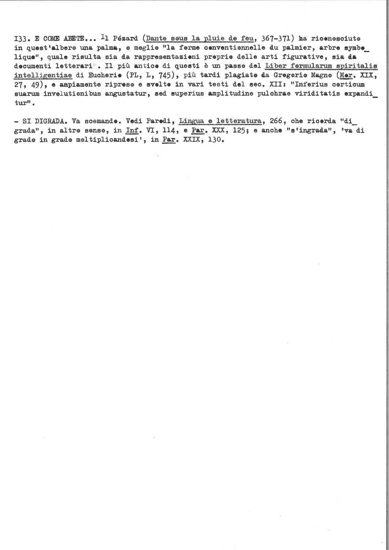 binder1-pdf_pagina_714