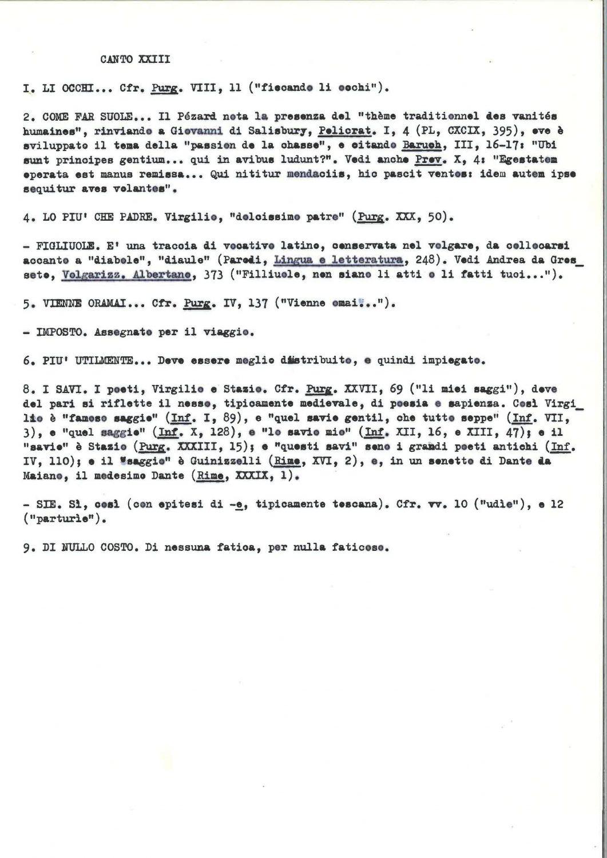 binder1-pdf_pagina_720