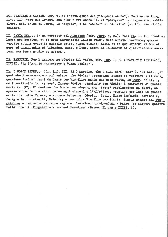 binder1-pdf_pagina_721