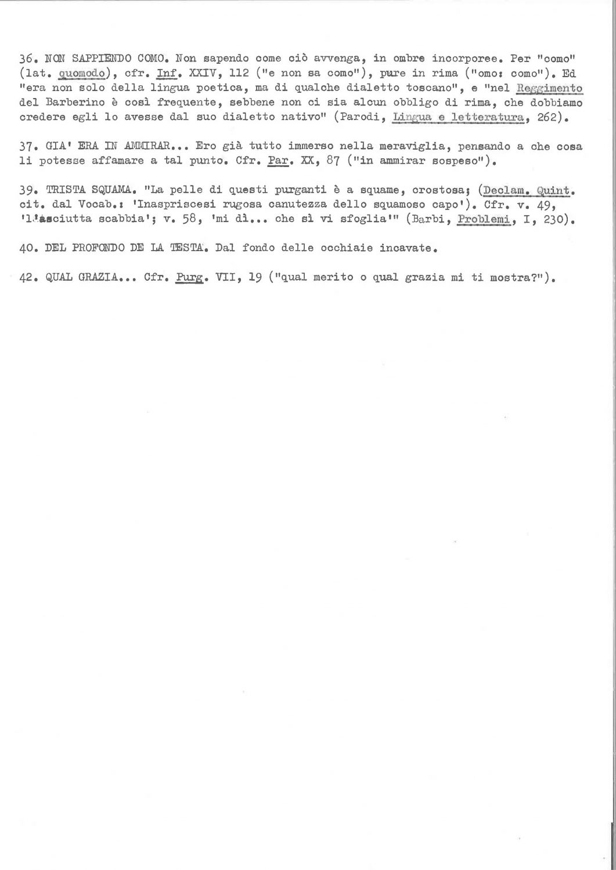 binder1-pdf_pagina_727