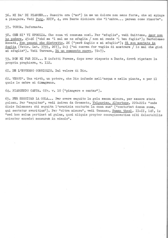 binder1-pdf_pagina_731