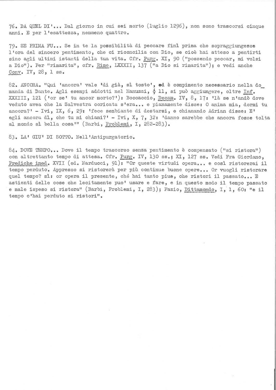 binder1-pdf_pagina_734