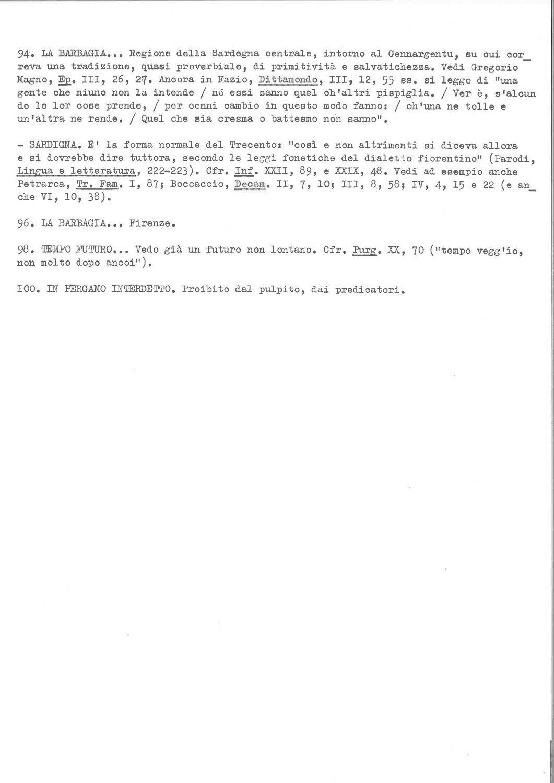 binder1-pdf_pagina_736