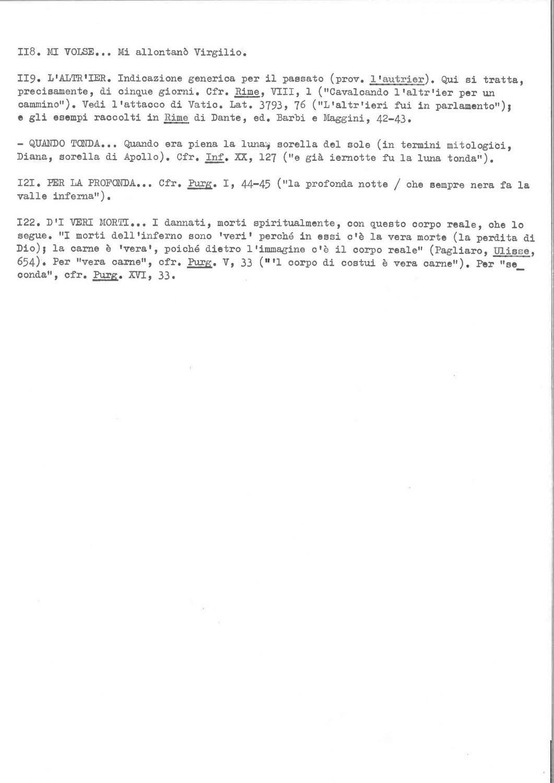 binder1-pdf_pagina_740