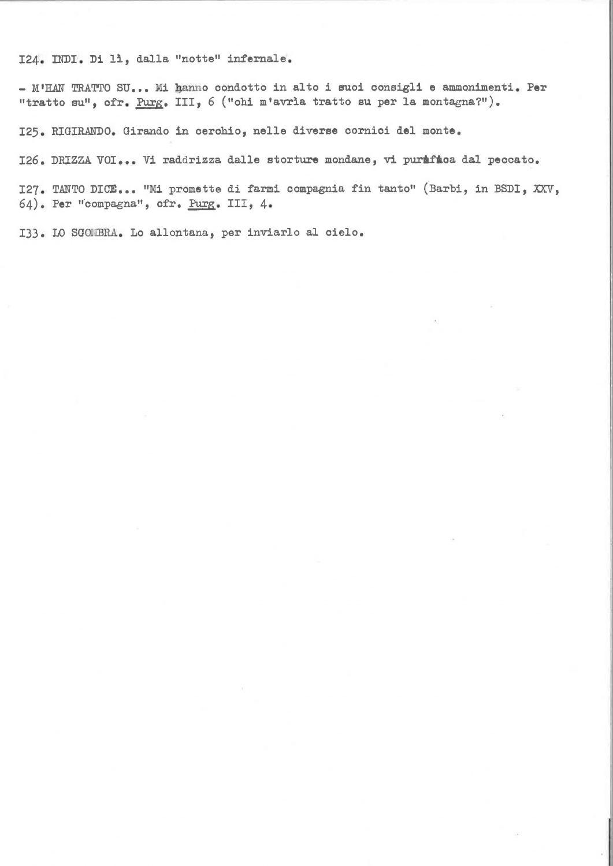 binder1-pdf_pagina_741