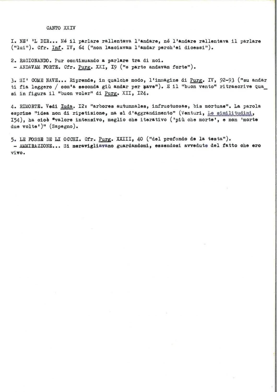 binder1-pdf_pagina_742