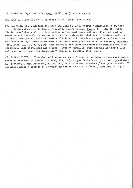 binder1-pdf_pagina_745