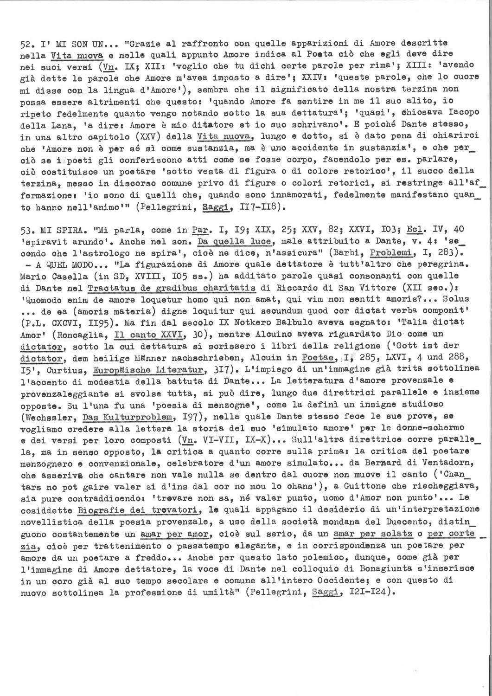 binder1-pdf_pagina_750