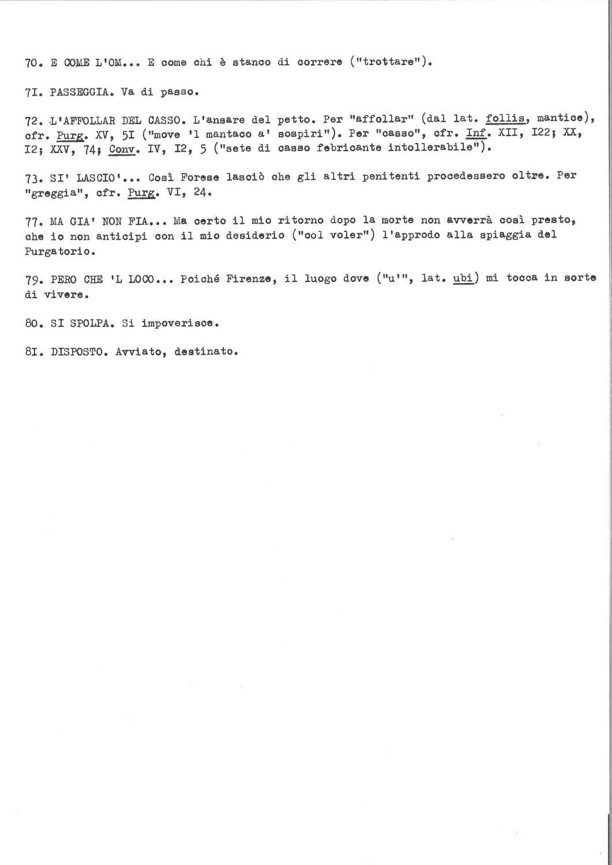 binder1-pdf_pagina_753