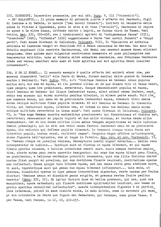 binder1-pdf_pagina_758