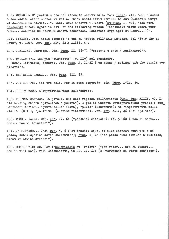 binder1-pdf_pagina_759
