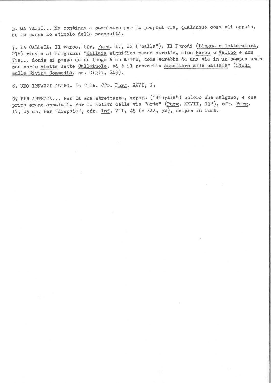 binder1-pdf_pagina_762