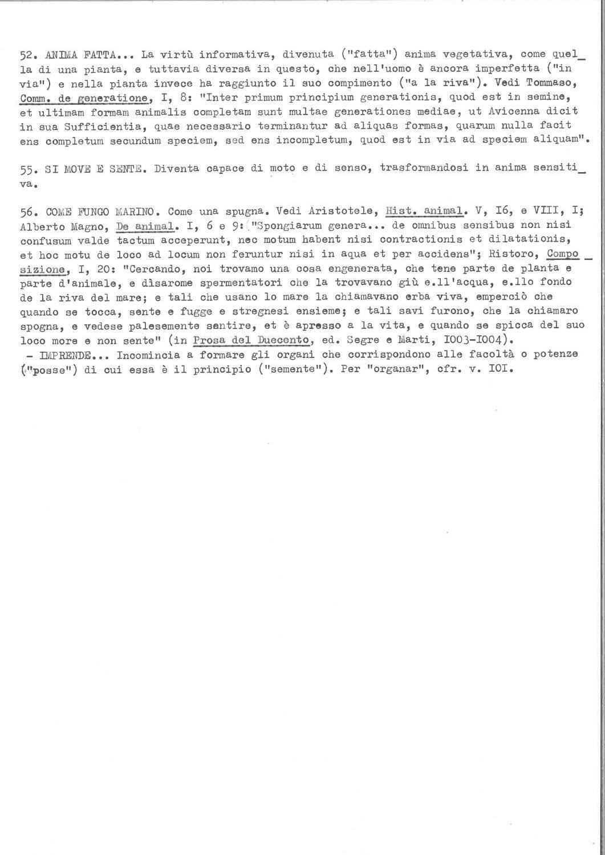 binder1-pdf_pagina_772