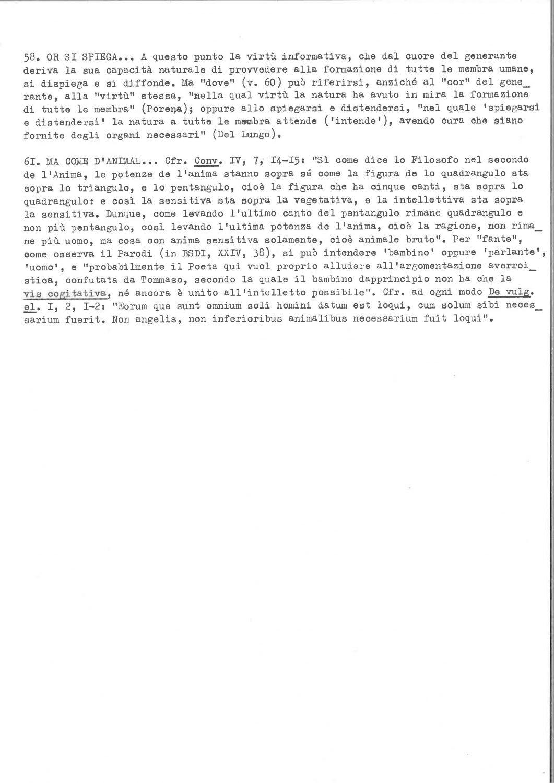 binder1-pdf_pagina_773