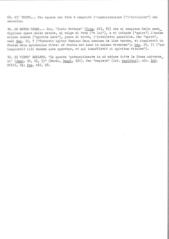 binder1-pdf_pagina_776