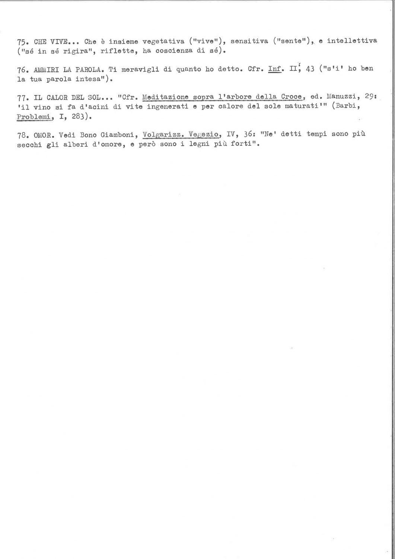 binder1-pdf_pagina_778