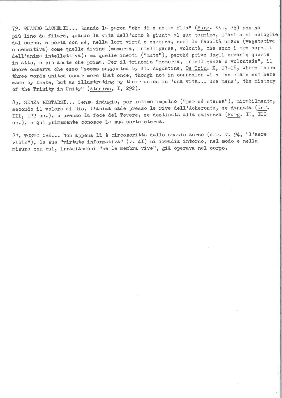 binder1-pdf_pagina_779