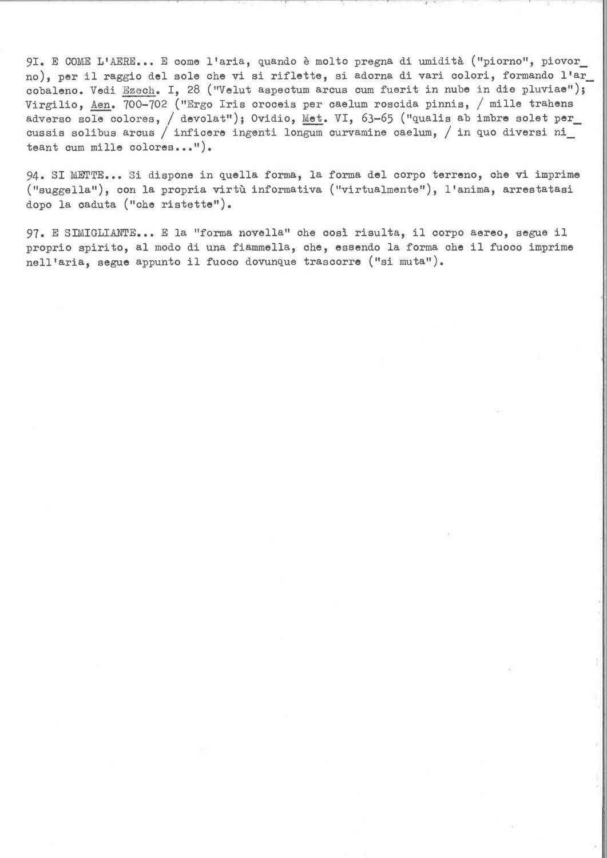 binder1-pdf_pagina_780