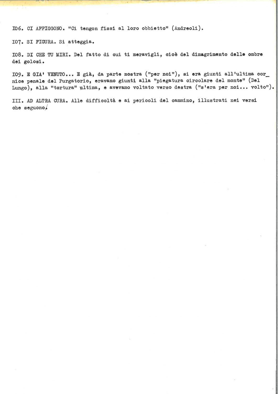 binder1-pdf_pagina_782