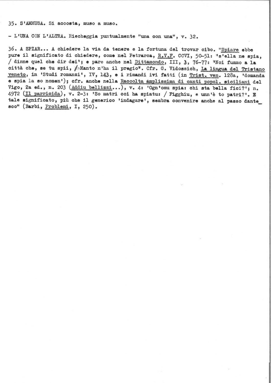 binder1-pdf_pagina_791