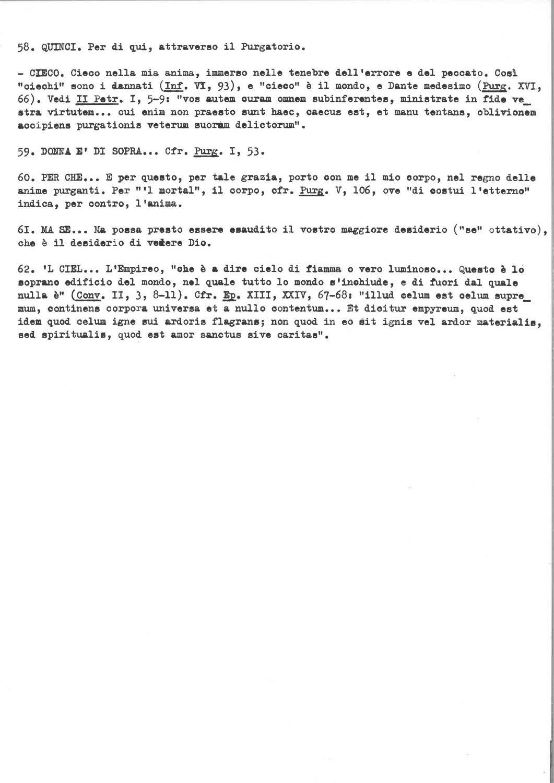 binder1-pdf_pagina_797