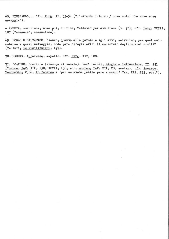 binder1-pdf_pagina_799
