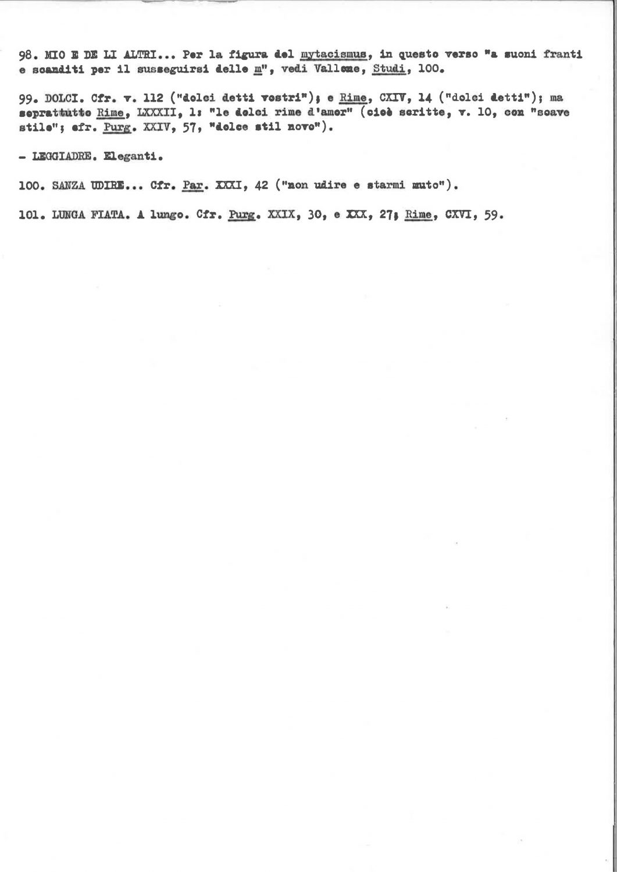binder1-pdf_pagina_806