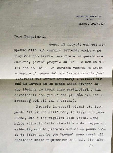 guttuso_pagina_1