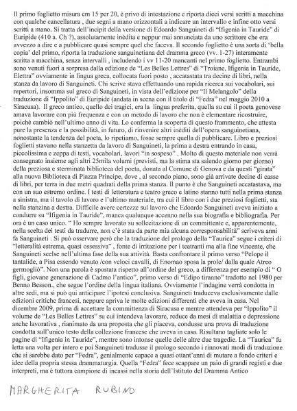 inedito-da-inserire-dopo-fedra_pagina_3
